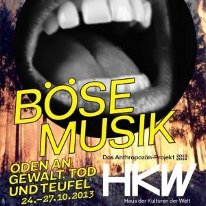 2013_boesemusik - Arbeitskopie 2
